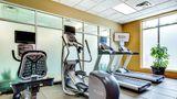 Hilton Garden Inn Louisville Airport Health