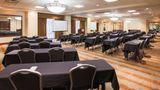Embassy Suites Louisville East Meeting