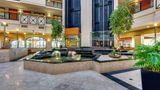 Embassy Suites Louisville East Lobby