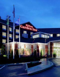 Hilton Garden Inn Seattle/Bothell
