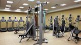 Hilton Santa Fe Buffalo Thunder Health