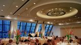 Hilton San Francisco Financial District Meeting
