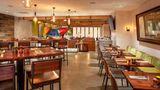 Hilton San Francisco Union Square Restaurant