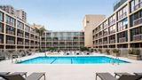 Hilton San Francisco Union Square Pool