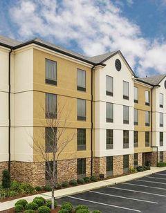 Hilton Garden Inn Bossier City