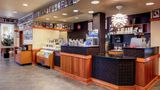 Hilton Shreveport Restaurant