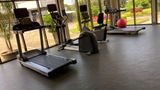 Hampton Inn & Suites By Hilton Health