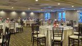 Hilton Santa Cruz/Scotts Valley Meeting