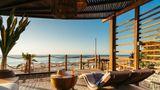 Hilton Los Cabos Beach & Golf Resort Exterior
