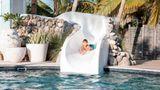 Hilton Los Cabos Beach & Golf Resort Pool
