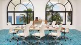 Hilton Los Cabos Beach & Golf Resort Meeting