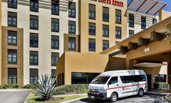 Hilton Garden Inn Guanacaste Airport