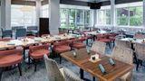 Hilton Garden Inn So. Natomas Restaurant