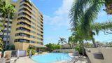 Embassy Suites Anaheim - Orange Pool