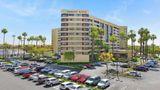 Embassy Suites Anaheim - Orange Exterior