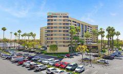 Embassy Suites Anaheim - Orange