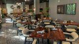 Doubletree Hotel-Orange County Airport Restaurant