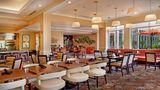Hilton Garden Inn St Louis Airport Restaurant