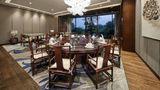 Hilton Shenzhen Shekou Nanhai Restaurant