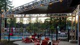 Hampton Inn & Suites Truckee Pool