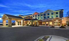Hilton Garden Inn Twin Falls