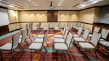 Hilton Garden Inn Bethesda Meeting