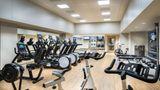 Hilton Garden Inn Bethesda Health