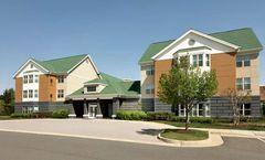 Homewood Suites Dulles-North/Loudoun
