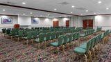Hampton Inn Woodbridge Meeting