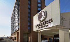 Doubletree by Hilton West Edmonton