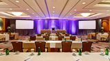 DoubleTree by Hilton Toronto Downtown Meeting