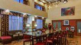 Hampton Inn & Suites Perrysburg Lobby