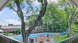 Ramada Wayne Fairfield Area Pool
