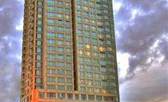Vivere Hotel