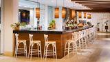 INNSIDE Cala Blanca Restaurant