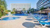Sol Costa Daurada Pool