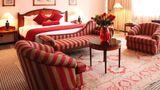 Melia Caracas Suite