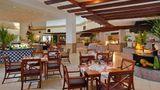 Sol Cayo Guillermo Restaurant