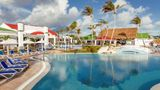 Sol Cayo Guillermo Pool