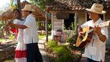 Sol Cayo Coco Recreation