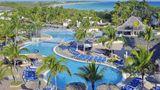 Sol Cayo Coco Pool