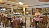 Sol Cayo Coco Restaurant