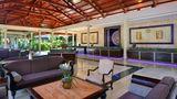 Paradisus Punta Cana Resort Lobby