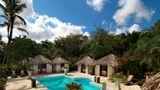 Paradisus Punta Cana Resort Spa