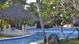 Paradisus Punta Cana Resort Pool