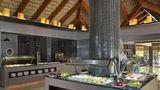 Paradisus Punta Cana Resort Restaurant