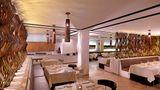 The Reserve at Paradisus Palma Real Restaurant