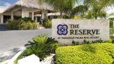 The Reserve at Paradisus Palma Real Exterior