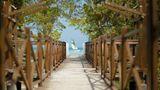 Melia Jardines del Rey Beach