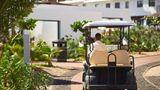 Melia Dunas Beach Resort & Spa Other